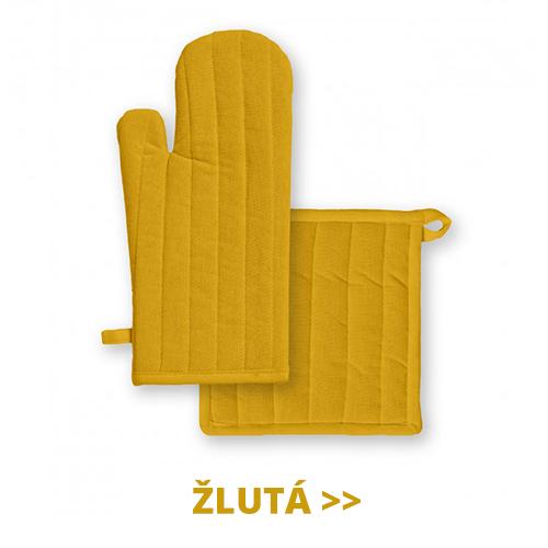 chnapka-zluta