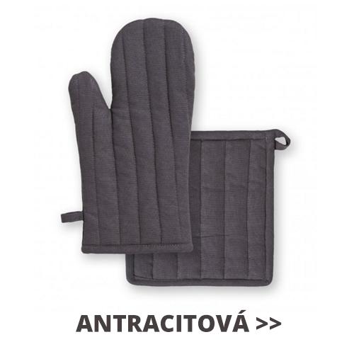 chnapka_antracit