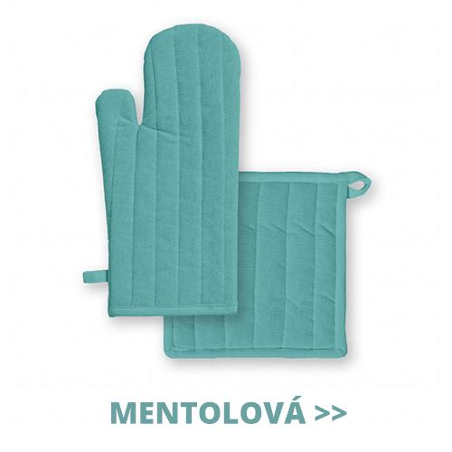 chnapka_mentol
