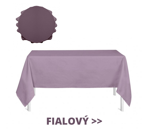 ubrus-fialova