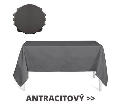 ubrus_antracit