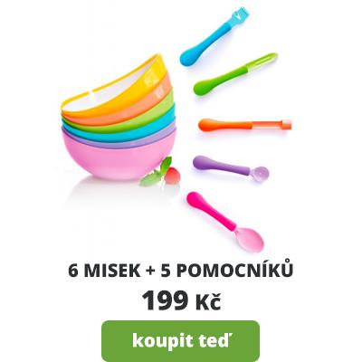 misky