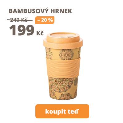 bambusovy-hrnek