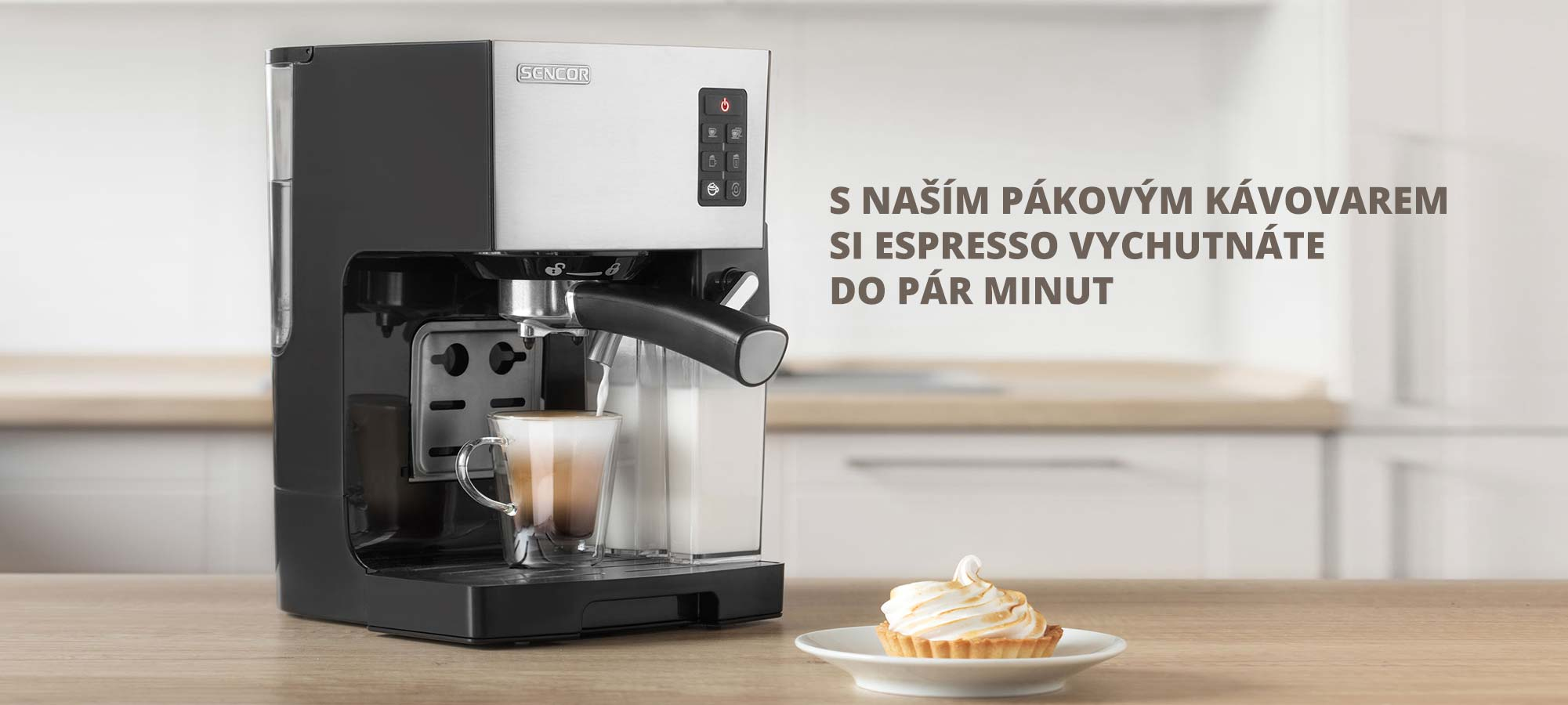 kavovar-espresso